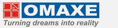 Omaxe Commercial Office Space, Showrooms in New Chandigarh