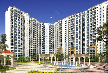 DLF Hyde Park  Flats, Plots in New Chandigarh