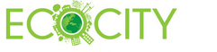 GMADA Ecocity Plots, Showrooms in New Chandigarh