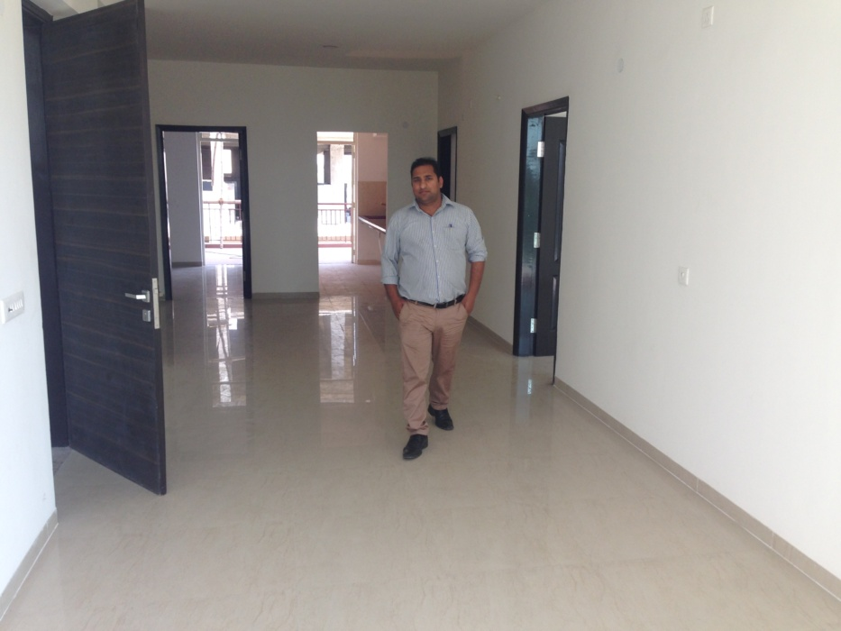 OMAXE AMBROSIA POPERTYMASTERZ BACKYARD MULLANNPUR NEW CHANDIGARH