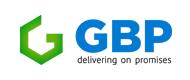 GbP plots in New Chandigarh Mullanpur