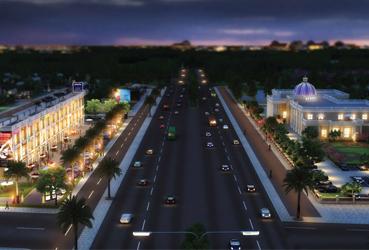 dlf-micr-shops-hyde-park-mullanpur-newchandigarh