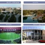 new chandigarh development proposal