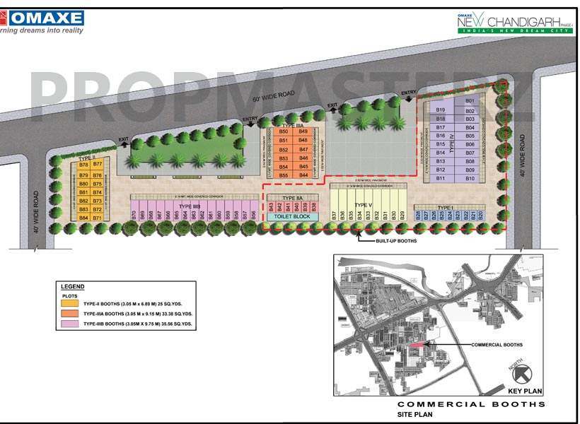 omaxe-booth-new-chandigarh-mullanpur-site-layout-map-propertymasterz