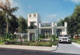 extendable-bungalows-Dlf-mullanpur