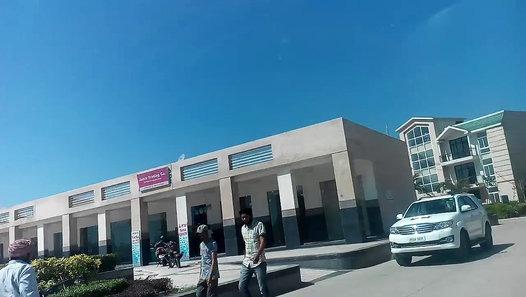 omaxe sco-phase-1-mullanpur-propertymasterz